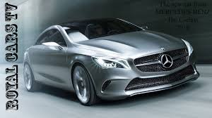 mercedes c class what car mercedes c class 2018 the generation
