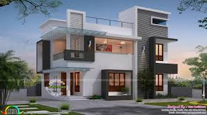 kerala home design in 5 cent house plans in 3 cents in kerala youtube
