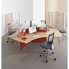 bureau de poste opera bureau 3 postes bureaux op ratifs multipostes am nagement de