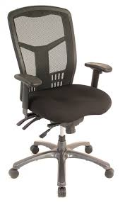 Office Furniture Minnesota by New Furniture Office Furniture Solutions Inc