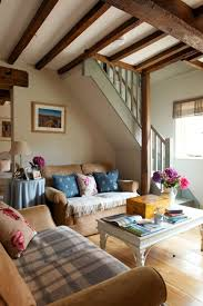 English Cottage Interior The 25 Best English Cottage Interiors Ideas On Pinterest