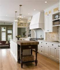 diy kitchen remodeling how to get started kitchen design ideas