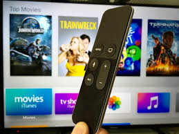 apple tv review the good the bad and the ugly cult of mac