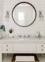 bathroom round mirror 10 best round bathroom mirrors round bathroom mirror bathroom