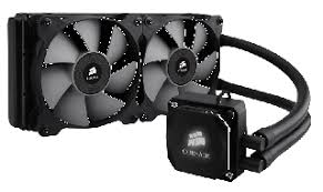 black friday gaming pc cyber monday cpu cooler and fan deals pc gamer