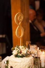 232 best table numbers images on pinterest rustic wedding chic