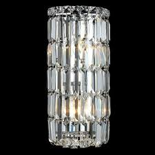 crystal sconces for bathroom 50 best wall sconces images on pinterest appliques sconces and