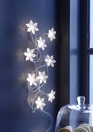 Outdoor Lights Ikea by Interior Cardboard Star Light Ikea Christmas Bulbs Ikea Flower