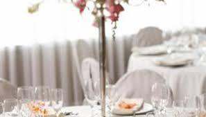 How To Make Floral Arrangements How To Make Floral Arrangements For Skinny Vases Homesteady