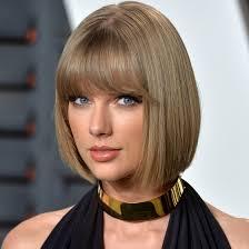 What Is Vanity Teen Taylor Swift Latest Teen Vogue