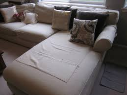 Sectional Sofa With Chaise Lounge Sofas Sectional Sofas For Small Spaces Walmart Sectional Couch