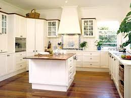 Modern Kitchen Designs 2013 White Kitchen Cabinet Contemporary Design U2013 Sequimsewingcenter Com
