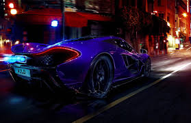 sport cars wallpaper christian wallpapers new tab u2013 tabify io