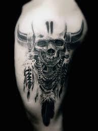 sexiest thigh tattoos 71 jpg 600 800