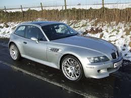 bmw z3 m coupe specs 2000 m coupe titanium silver black coupe cartelcoupe cartel