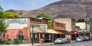 the 50 tiniest towns in the united states smallest town in every