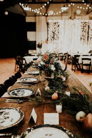 okc wedding venues okc farmers market weddings get prices for wedding venues