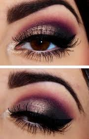best 25 fancy makeup ideas on pinterest make up tutorial