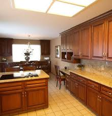 Adding Kitchen Cabinets To Existing Cabinets Services Dodson Kitchen Restyling