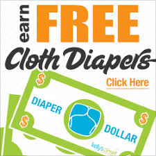 black friday cloth diapers black friday sale 2015