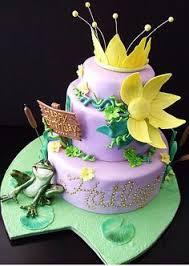 princess frog cupcakes cupcakes frog