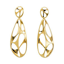 earing models 15 gold earrings designs gold earrings designs models