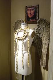 123 best angels u0026 mannequins images on pinterest angel wings