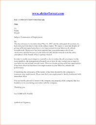proof of unemployment letter template termination of employment contract letter template docoments proof of employment letter 4 end how to termination letter template 25