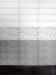 cuisine 3d brico depot model de faience pour cuisine cheap lisse et lumineuse la faence
