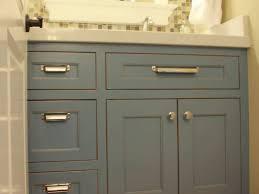 lowes bathroom designs bathroom vanities for small bathrooms 46 remarkable lowes