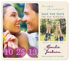 Save The Date Wedding Magnets Magnet Save The Date Wedding Film Strip Save The Date