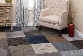 remnant rugs decoration small tufted with pattern carpet remnant rugs