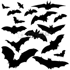 batman logo stock photos royalty free batman logo images pictures