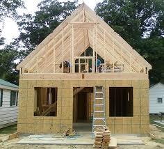 2 cabin plans 20x26 1 1 2 c cottage
