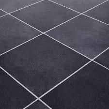 tile wood look of marco bathroom floor tiles types polo tile wood