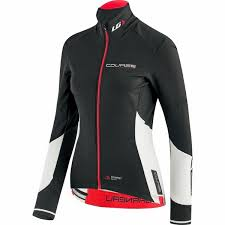 bicycle jackets for ladies best spring cycling jerseys