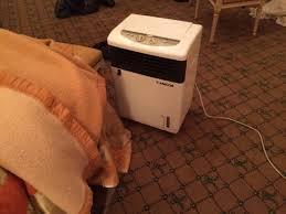 chauffage chambre le chauffage de ma chambre nous avons eu droit à ce chauffage d