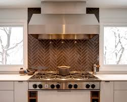 kitchen backsplash backsplash designs best backsplash for white