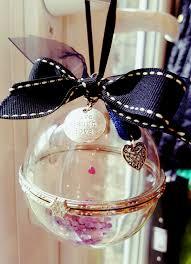 aliexpress com buy wedding glass balls diy christmas ornament