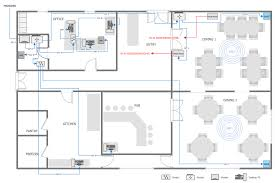Restaurant Layouts Floor Plans by Restaurant Table Setting Diagram