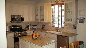 how to refinish cabinets diy white refinish kitchen cabinets with marble countertop single