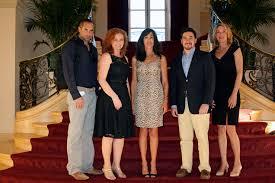 block island rhode island real estate agents and realtors luxury