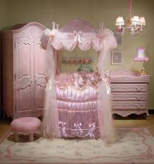 baby nursery enchanting baby nursery room decoration using