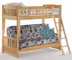 Black Futon Bunk Bed Black Futon Bunk Bed Metal Furniture Design Ideas For Kids Bedroom