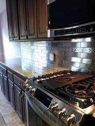 design a virtual kitchen 10 free virtual home design tools
