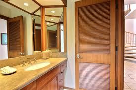 kbm hawaii kapalua bay villas kbv 15b2 luxury vacation rental