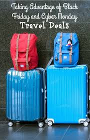 best travel deals black friday 25 best ideas about cyber monday hotel deals on pinterest bike