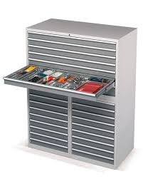 metal storage cabinet with drawers metal storage cabinet with drawers f69 about top home furniture