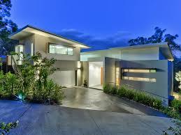 custom home design custom home design by award winning designers