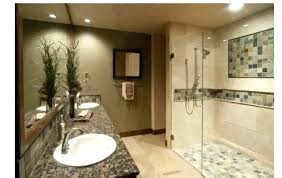 stylish bathroom ideas home depot bathroom ideas youtube cool remodel youtube